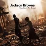Jackson Browne 2