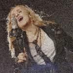 Melissa Etheridge 5