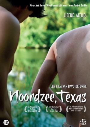 Nordzee, Texas