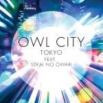 Owl City 10