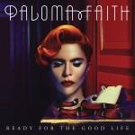 Paloma Faith 3