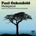 Paul Oakenfold 4