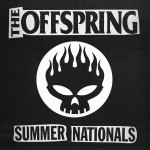 The Offspring 4
