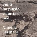 Ximena Sariñana 2