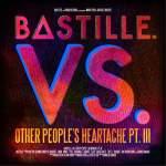 Bastille 5
