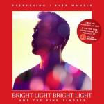 Bright Light Bright Light 5