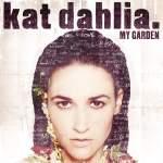 Kat Dahlia 2