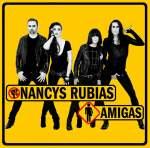 Nancys Rubias 2