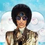 Prince 8