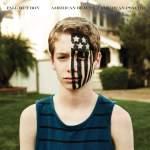 Fall Out Boy 8