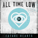 All Time Low 4