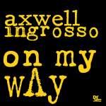 Axwelll Λ Ingrosso 2