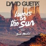 David Guetta 12