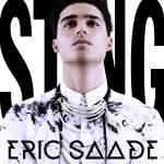 Eric Saade 5