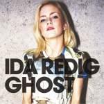Ida Redig