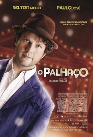 O_Palhaco_poster_vert