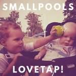 Smallpools 2