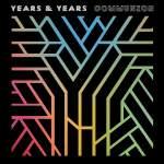 Years & Years 5