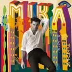 Mika 8
