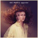 Rae Morris 2