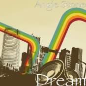 Artista: Angie Stone Canción: Dream Género: R&B