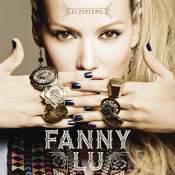 Artista: Fanny Lu Canción: El Perfume Género: Latin