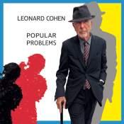 Artista: Leonard Cohen Canción: Born in Chains Género: Pop