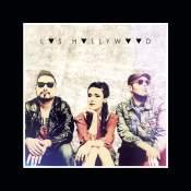 Artista: Los Hollywood Canción: Hasta Mañana Género: Latin