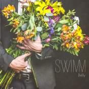 Artista: Swimm Canción: Belly Género: Alternative