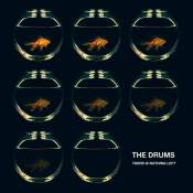 Artista: The Drums Canción: There is Nothing Left Género: Rock