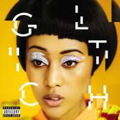 Artista: V. V. Brown Canción: Shift Género: Electronic
