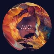 Artista: Young Empires Canción: Sunshine Género: Alternative