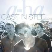 Artista: a-ha Canción: Cast in Steel Género: Pop
