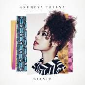Artista: Andreya Triana Canción: Gold Género: R&B