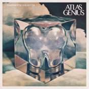Artista: Atlas Genius Canción: A Perfect End Género: Alternative