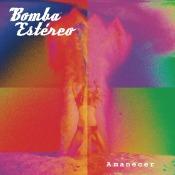 Artista: Bomba Estéreo Canción: Fiesta Género: Latin