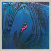 Canción: It's That Talk Again Intértprete: Broken Bells Género: Alternative