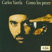 Canción: La Política No Cabe en la Azucarera Intérprete: Carlos Varela Género: Latin