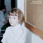 Artista: Daughter Canción: Landfill Género: Indie