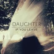 Artista: Daughter Canción: Youth Género: Indie