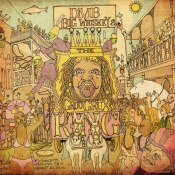 Artista: Dave Matthews Band Canción: Dive In Género: Rock