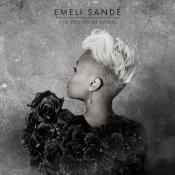 Artista: Emeli Sandé Canción: Clown Género: R&B