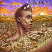 Canción: Life Happens Intérprete: Ester Rada Género: R&B