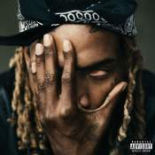 Canción: Trap Queen Intértprete: Fetty Wap Género: Hip-Hop