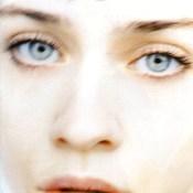 Artista: Fiona Apple Canción: Shadowboxer Género: Rock