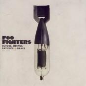 Canción: The Pretender Intérprete: Foo Fighters Género: Rock