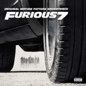 Artista: Wiz Khalifa & Trey Songz Canción: Go Hard or Go Home, Pt. 2 Género: Hip-Hop