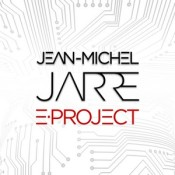 Artista: Jean-Michel Jarre Canción: If…! Género: Electronic