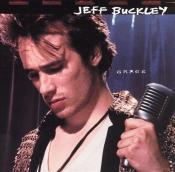 Artista: Jeff Buckley Canción: Grace Género: Rock