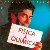 Canción: La Del Pirata Cojo Intérprete: Joaquín Sabina Género: Latin